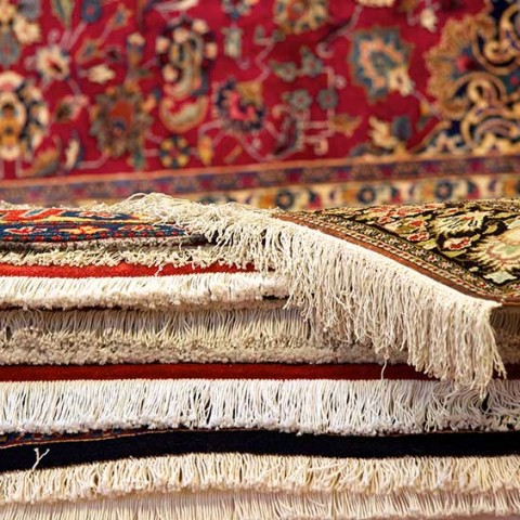 Area Rug Cleaning Good Neighbor Carpet Cleaning - Different types of rugs and carpets